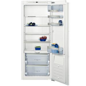 Neff KI8523D30 - Réfrigérateur 1 porte intégrable FreshSafe