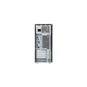 Fujitsu Celsius W550 (W5500W350GFR) - Core i5-6600