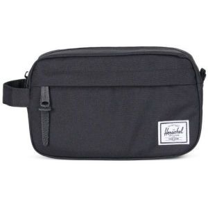 Herschel Trousse De Toilette Chapter Carry On - 3 Litre Noir (Default, Noir)