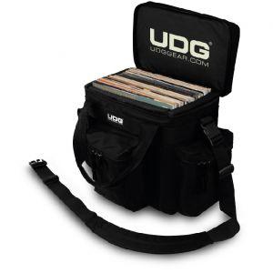 UDG U9628bl LP 90 Grand Ultimate Softbag %u2013 Noir