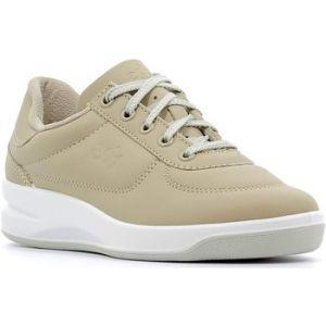 Tbs Brandy, Chaussures de Tennis Femmes, Beige (Tuffeau + Col Tuffeau B7a23), 36 EU