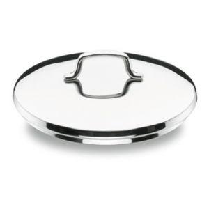 Lacor 90912 - Couvercle Gourmet 12 cm