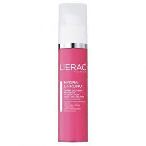 Lierac Hydra-Chrono+ - Crème douceur apaisante