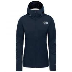 The North Face Vestes Tanken Triclimate - Urban Navy / Tin Grey - Taille XS