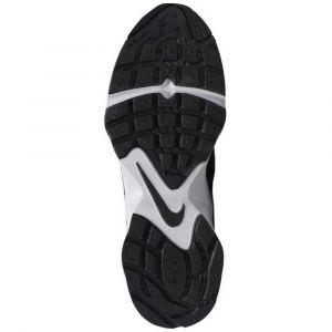 Nike Air Heights, Chaussures de Trail Homme, Noir