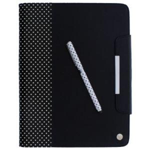 """T'nB BUNTABDOTS - Etui universel Dots pour tablette 10"""" et Stylet Design"""
