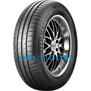 Goodyear Pneu auto été : 185/60 R15 84H EfficientGrip Performance