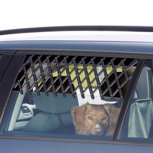 Trixie Grille de ventilation pour voiture (30-110 cm)