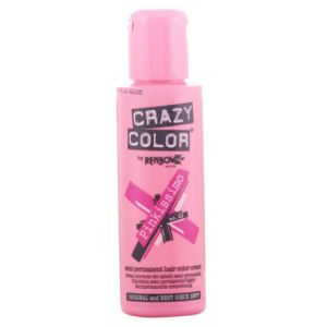 Renbow Crazy Color Pinkissimo  - Coloration fugace semi-permanente