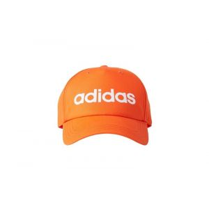 Adidas Casquette Neo Daily Snapback by baseball cap