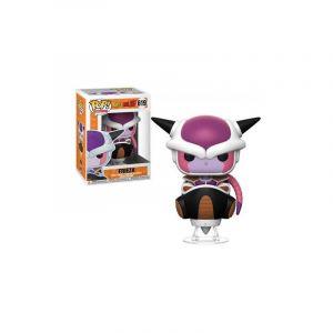 Funko Figurine Pop! Frieza - Dragon Ball Z