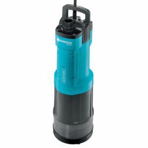 Gardena 6000/5 Automatic Comfort - Pompe immergée