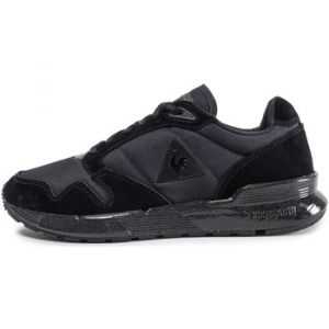 Le Coq Sportif Chaussures Omega X W Sparkly Midsole Autres - Taille 36