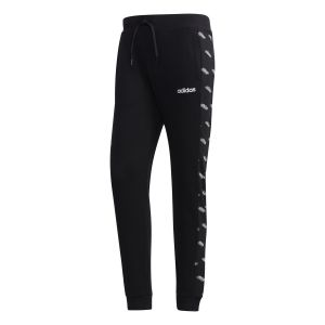 Adidas Pantalon Fav Ts Noir - Taille M