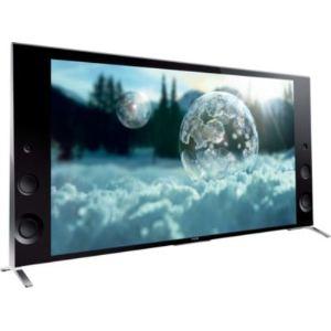 Sony KD-65X9005B - Téléviseur LED 4K 3D 166 cm