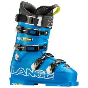 Lange RS 130 - Chaussures de ski homme