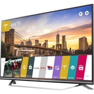 LG 65UF778V - Téléviseur LED 164 cm 4K