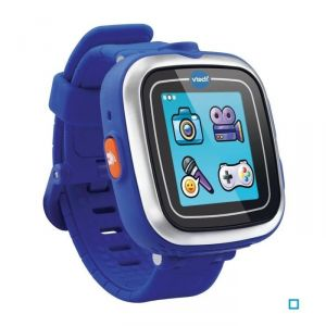 Vtech Kidizoom Smartwatch Connect