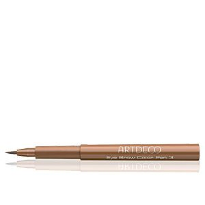 Artdeco Eye Brow Color Pen 3 - Light Brown