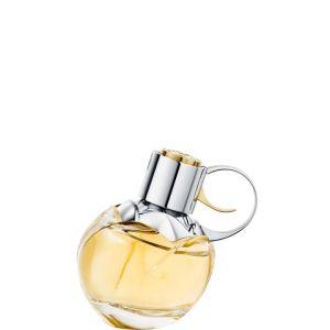 Azzaro Wanted Girl - Eau de Parfum - 50 ml