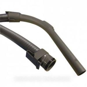 Electrolux 1130047010 - Flexible complet pour aspirateur