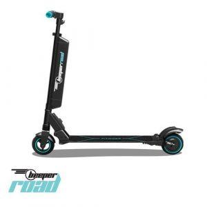 Beeper ROAD - Trottinette électrique FX5+ 6,4 Ah
