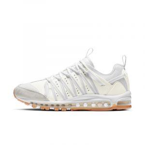 Image de Nike Chaussure x CLOT Air Max Haven pour Homme - Blanc - Taille 47 - Male