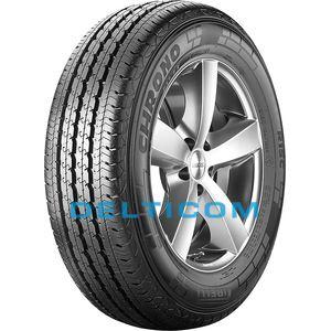 Pirelli Pneu utilitaire été : 165/70 R14C 89/87R Chrono 2