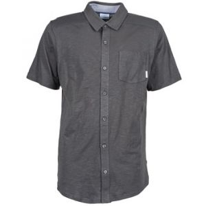 Columbia Chemise LOOKOUT POINT Gris - Taille S
