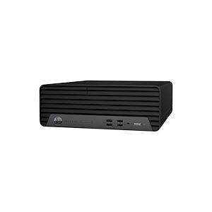 HP ProDesk 400 G7 SFF (293Y4EA)
