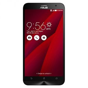 Asus Zenfone 2 32 Go Dual Sim