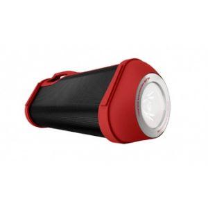Monster Cable Monster Firecracker - Enceinte portable sans fil Bluetooth étanche