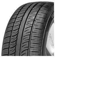 Pirelli 275/40 R23 109Y Scorpion Zero All Season XL LR