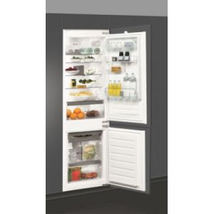Refrigerateur Whirlpool Encastrable Comparer 51 Offres