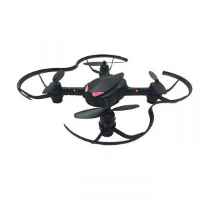 PNJ Cam By Robot Petrone - Drone Petrone Fighter Bluetooth 4.0