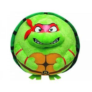Ty Beanie Ballz : Raphael (Tortues Ninja)