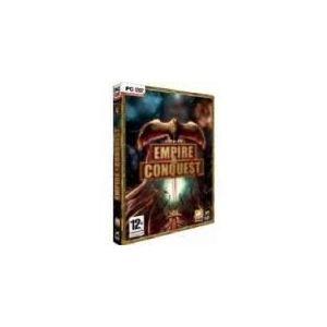 Empire & Conquest [PC]