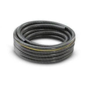Kärcher Tuyau d'arrosage PrimoFlex® Plus 3 couches 25m-15mm - 2.645-146.0