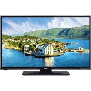 Haier TV LED LDH32V280