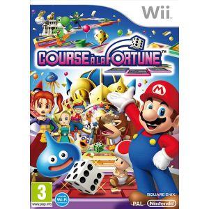 Course à la Fortune [Wii]