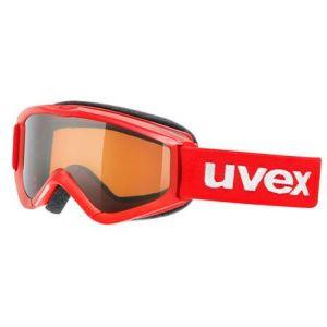Uvex Speedy Pro - Masque de ski enfant