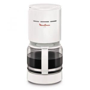 Moulinex FG121111 Uno - Cafetiere filtre