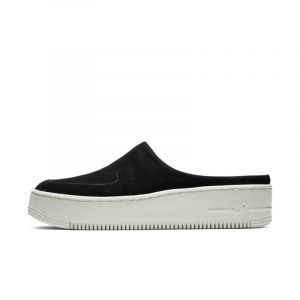 Nike Chaussure Air Force 1 Lover XX Premium pour Femme - Noir - Taille 43