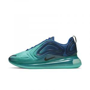Nike Chaussure Air Max 720 - Bleu - Taille 47.5