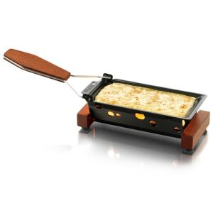 Boska 852040 - Raclette party To Go