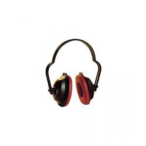 PG Professional Casque anti bruit niveau moyen / élevé - EN 352-1 - 505.20