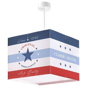 Dalber 45732 - Suspension American Style