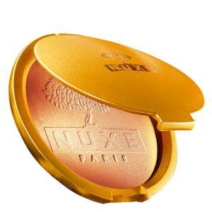 Nuxe Prodigieux - Poudre éclat compacte bronzante