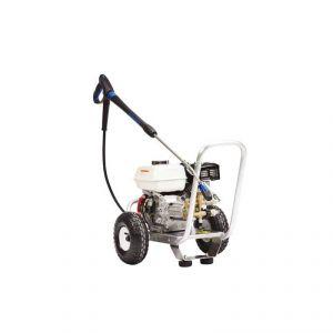 Nilfisk MC 3C-165/810 PE - Nettoyeur haute pression à essence