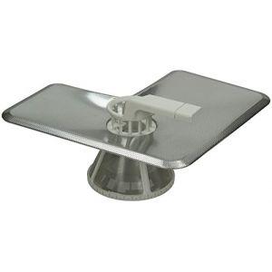 9632790 - Microfiltre pour lave-vaisselle